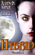 Hybrid - Includes Savannah, Dox, Redra by Ruth D. Kerce